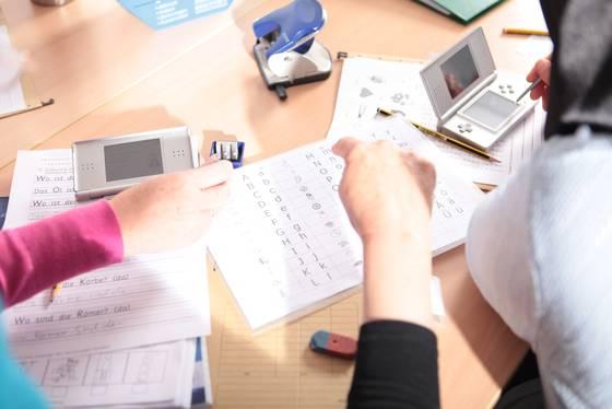 Auswirkungen der funktionalen Alphabetisierung von Erwachsenen
