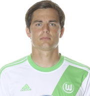 Marcel Schäfer, Fußballer - schaefer_ichance